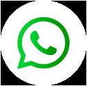 ニシキプリント TEL:082-277-6954