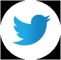 ニシキプリント Twitter