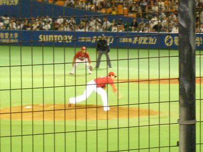 20100609_baseball03