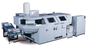 高速処理無線綴機 SB-07(Horizon)