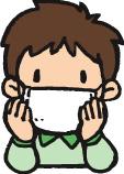 風邪の季節