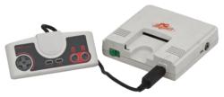 250px-PC-Engine-Console-Set