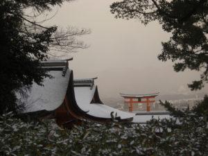 雪景色03