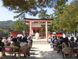 01清盛神社祭