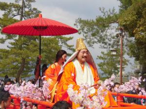 清盛祭り03
