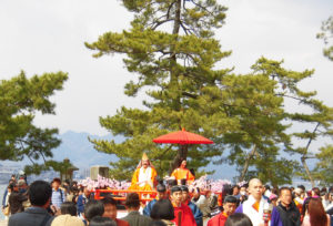 清盛祭り02