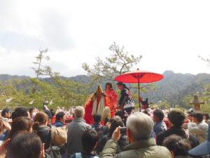 清盛祭り05
