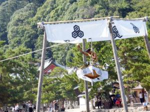 玉取祭11