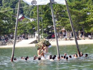 玉取祭10
