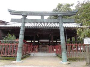 三翁神社16