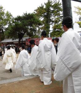 三翁神社15