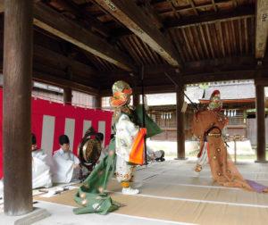 三翁神社07
