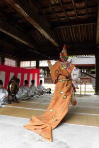 三翁神社05