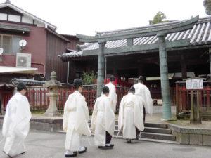 三翁神社03