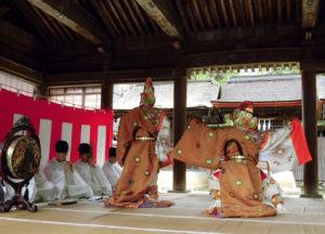 三翁神社08