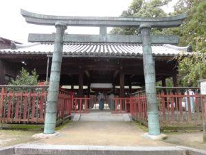三翁神社01